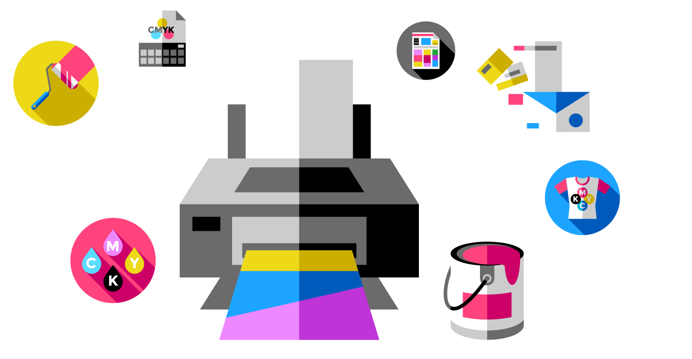 Grafik trycksaker